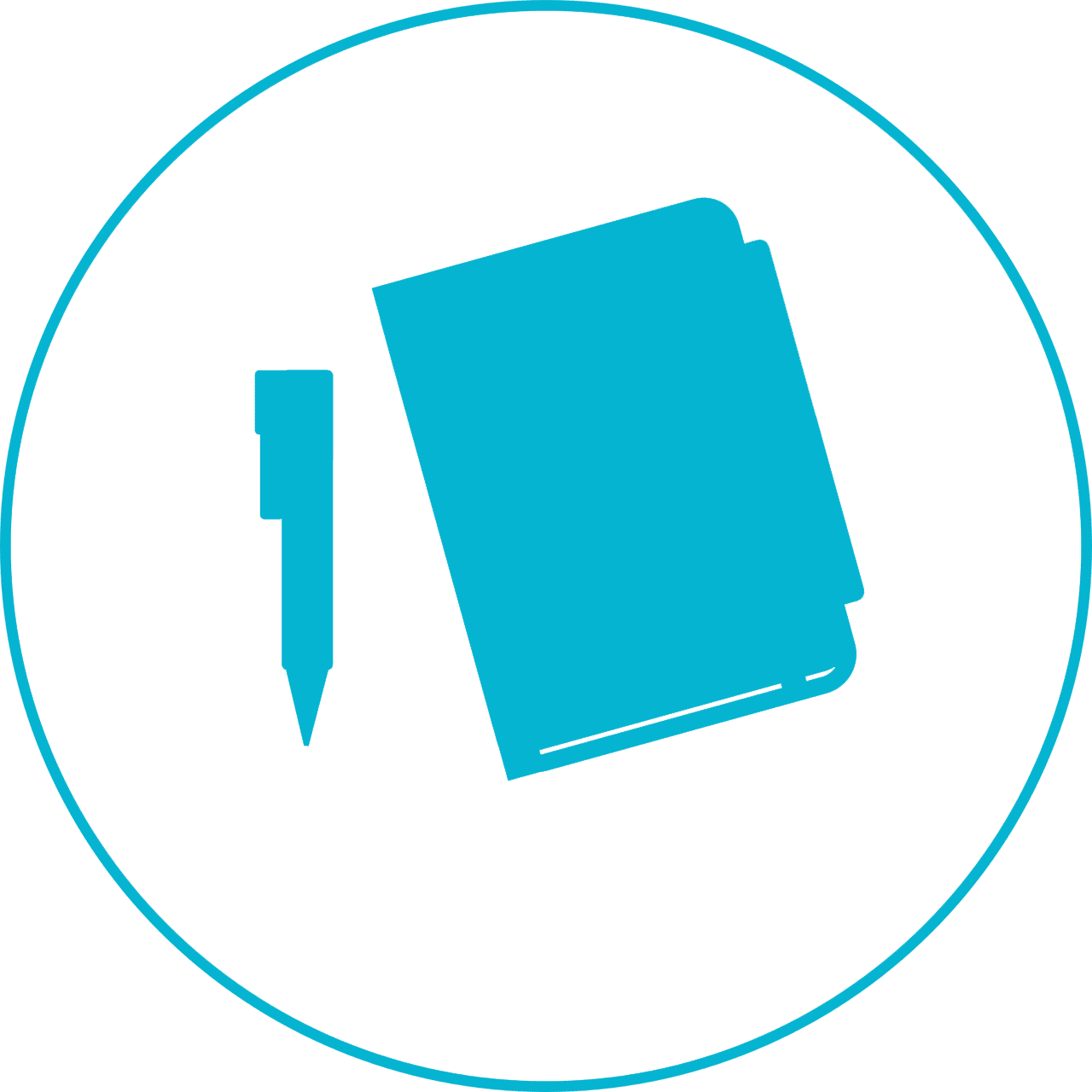 Services rédaction kokorikom